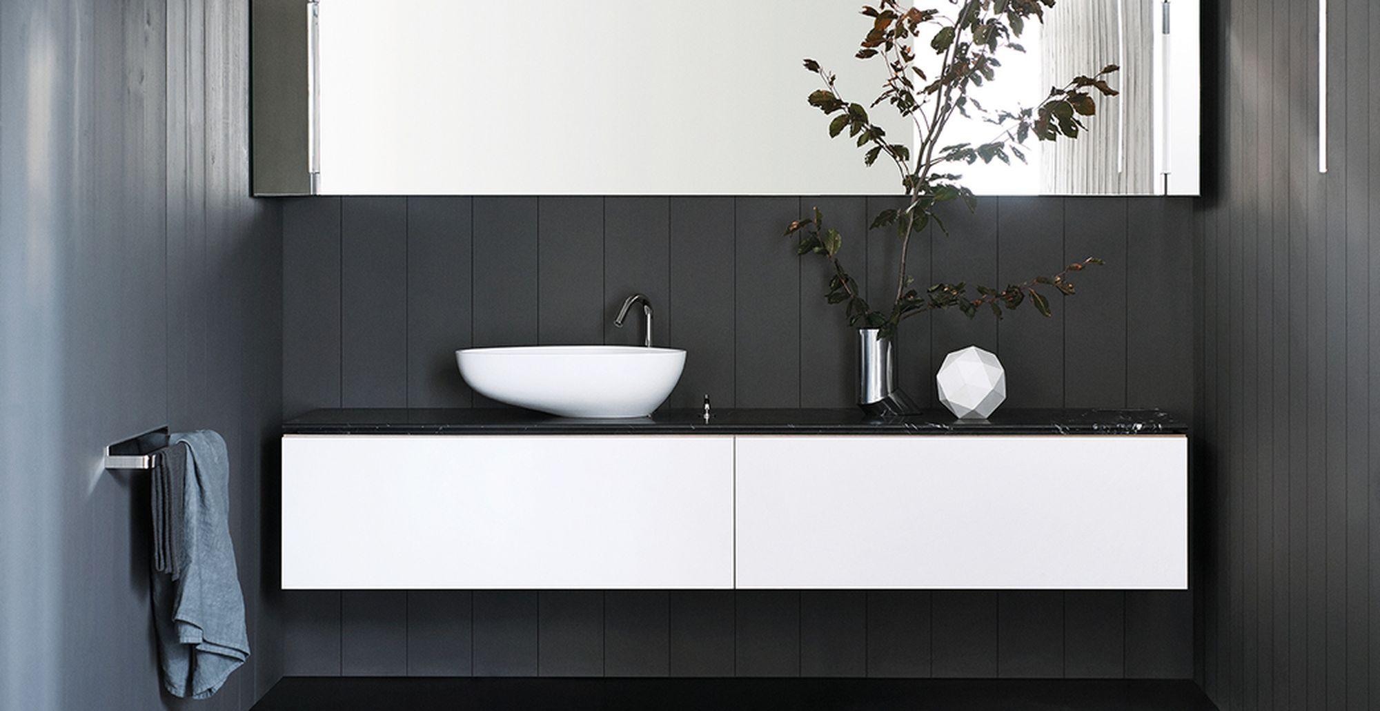 итальянская мебель для ванной дизайнерская эксклюзивная мебель для