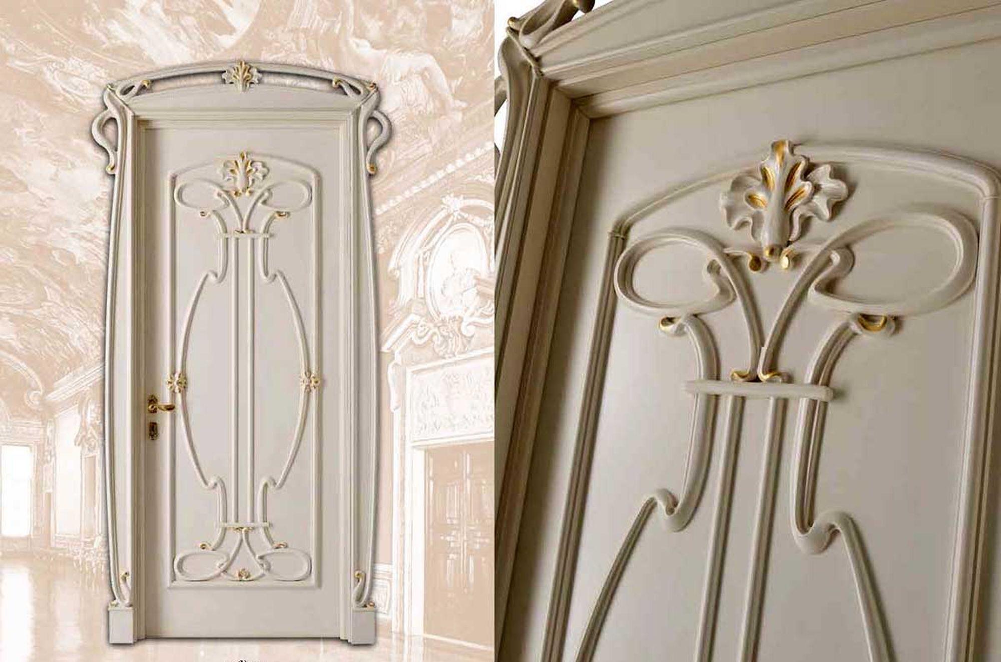 итальянские межкомнатные двери купить элитные межкомнатные двери