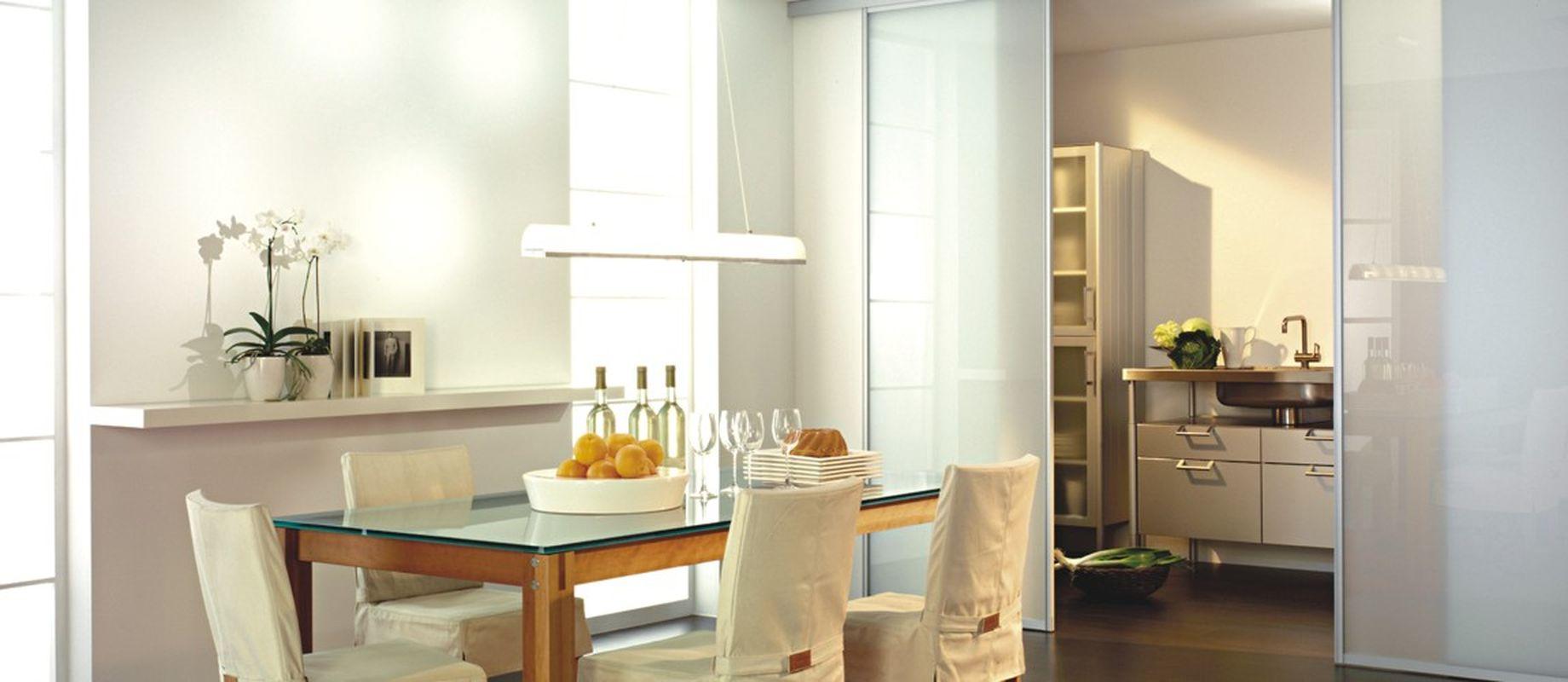 Offene kuche wohnzimmer esszimmer