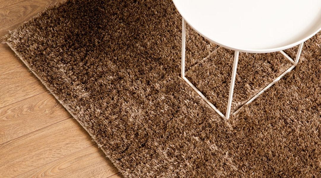 Фото 3 - Ковры Living-Carpets Urban Moos