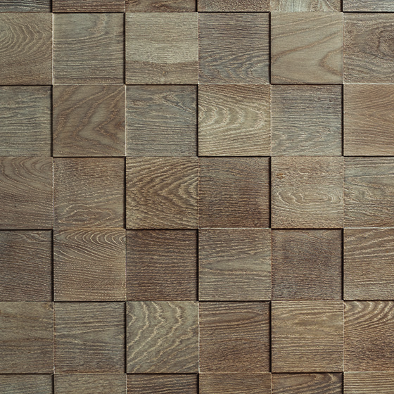 Фото 4 - Декоративные панели Mardegan Legno Wall Design