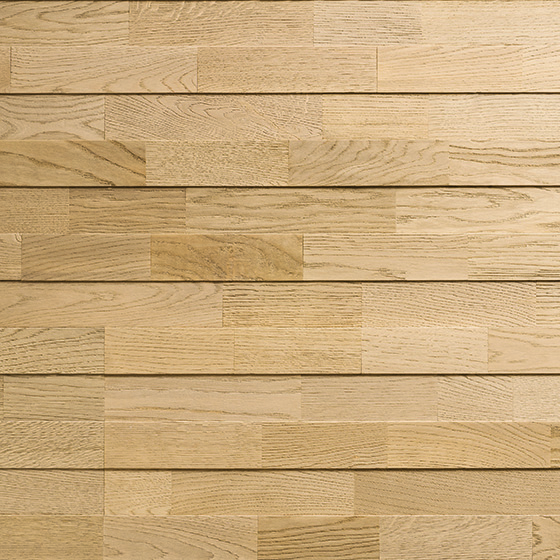 Фото 2 - Декоративные панели Mardegan Legno Wall Design