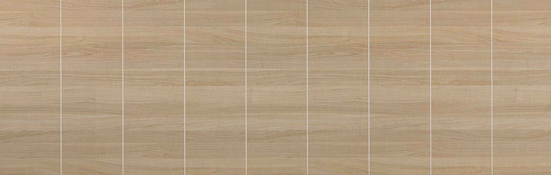 Фото 3 - Декоративные панели Sibu WoodLine maple