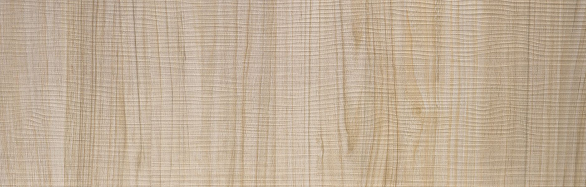 Фото 2 - Декоративные панели Sibu Woodline maple