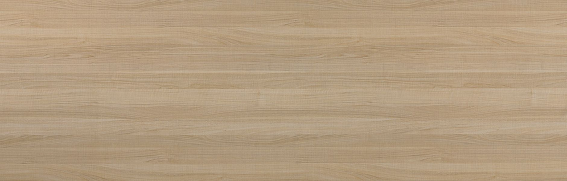 Фото 4 - Декоративные панели Sibu WoodLine maple