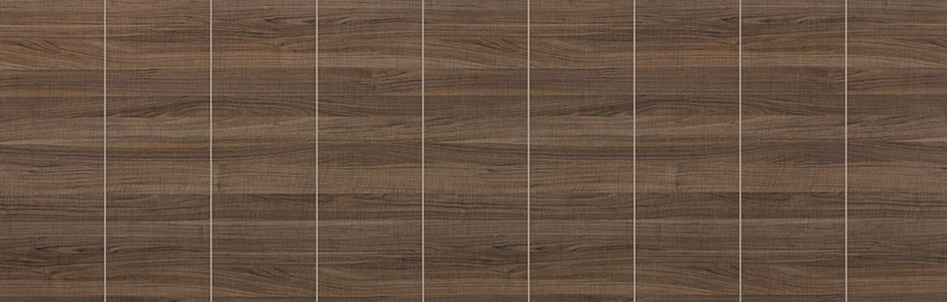 Фото 2 - Декоративные панели Sibu WoodLine nutwood country