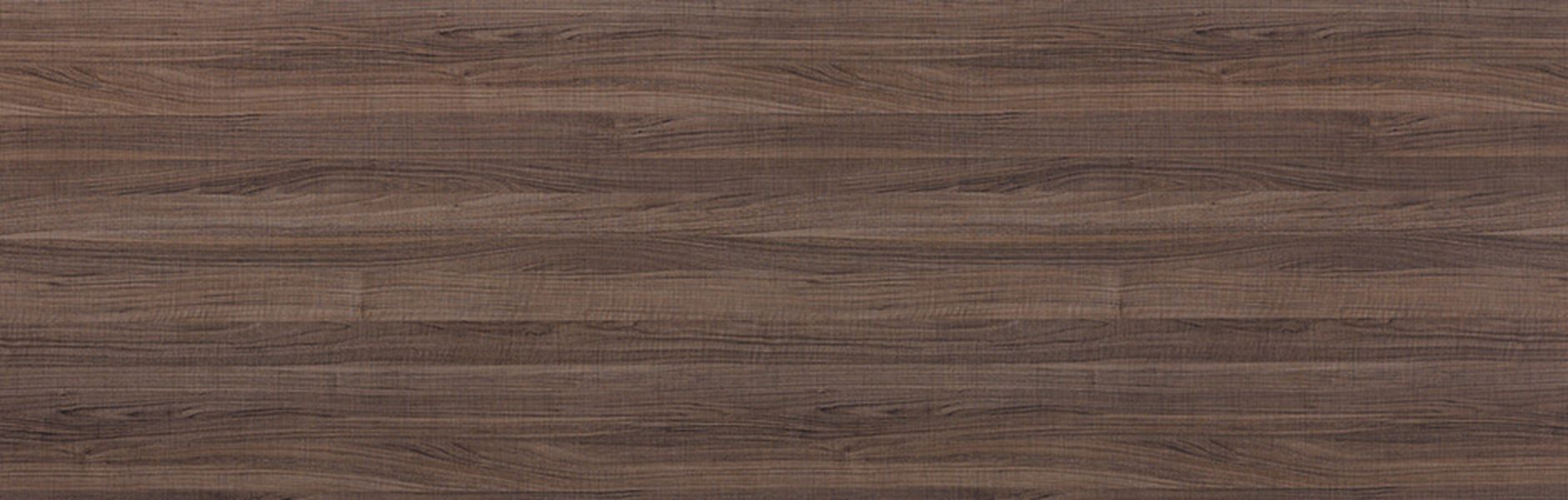 Фото 4 - Декоративные панели Sibu WoodLine nutwood country