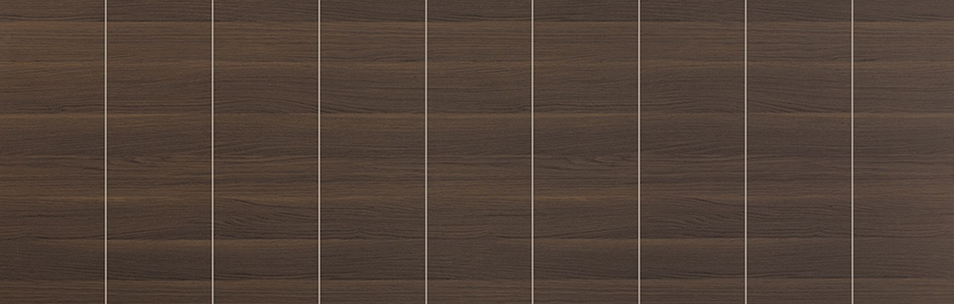 Фото 4 - Декоративные панели Sibu WoodLine nutwood