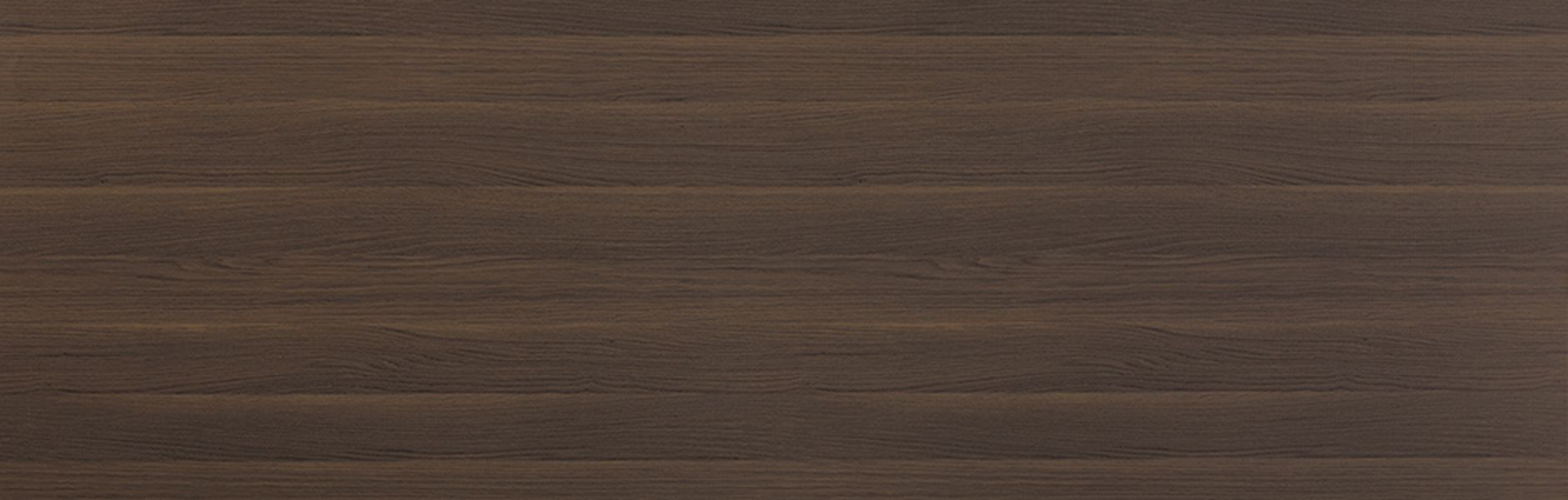 Фото 1 - Декоративные панели Sibu WoodLine nutwood gp